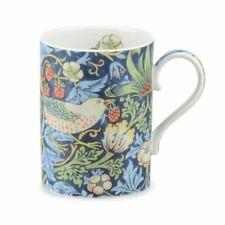 Nouveau McLaggan Quentin Blake Nature Lover GREEN Bone China Tasse 380 ml Tasse à café