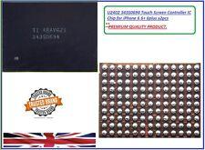 U2402 343S0694 Pantalla Táctil Controlador Ic Chip Para Iphone 6 6+ X 2PCS OEM 6 Plus