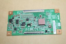 TCON BOARD 31T03-C01 T315XW02 VL CTRL BD FOR Samsung LE32A457C1D LCD TV