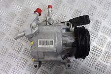 Compresseur climatisation - Fiat 500 après 2007 1.2i / 1.4i