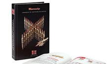 Hornady Handbook of Cartridge Reloading Manual 10th Edition New 2017 SKU 99240