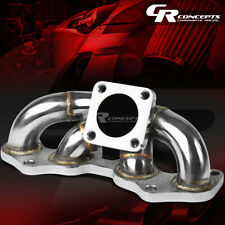 FOR STARLET 90-SERIES AE-FE/4F-FTE 1.5 CT9 TURBOCHARGER TURBO CHARGER MANIFOLD
