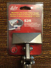 MALCO S2R 3INCH RED LINE HAND SEAMER - BRAND NEW!!!