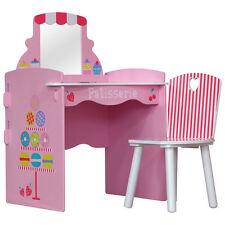 Kidsaw Dressing Tables for Children