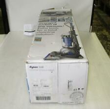 *AS-IS* Dyson Ball Animal 2 Total Clean Upright Corded Vacuum UP20