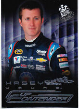 2015 Press Pass Cup Chase #89 Kasey Kahne