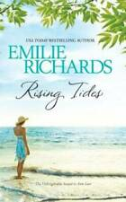 Rising Tides - Paperback By Richards, Emilie - GOOD
