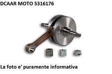 5316176 MALOSSI VILEBREQUIN VESPA PX E 200 2T