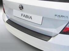 Škoda Rear Car Styling Bumper Covers & Protection