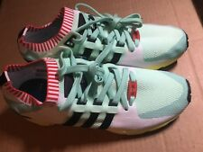c18594bade2 Adidas PYV 702001 Male size 11.5 Athletic Running Shoes - New without Box  Rare