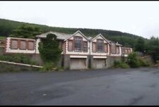 old school building with land for sale south Wales ( Development oppucinity)