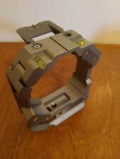 ROGETI TSE FRAME Mark 3 for Canon TS-E 17mm & TS-E 24mm II Tilt Shift Lenses