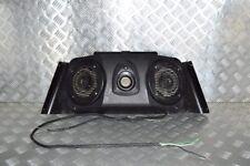 OEM Front Speakers Stereo Audio System Kit POLARIS RZR XP 900  2011-2014