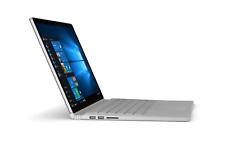 Microsoft Surface Book (Certified Refurbished) 512GB/16GB RAM