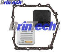 Transmission Filter For 1997-ON Chrysler VOYAGER 3.3L V6