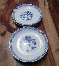 Tuscan Porcelain & China Dinner Services