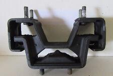Suzuki Sx4 4WD Supporto Differenziale Ant. 1,6ltr Ltr. 88KW/120PS 06