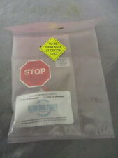 AMAT 0040-00521 Adapter, VCR/Ultratorr