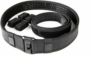 5.11 Tactical Sierra Bravo Duty Blt 511-59505_019_M