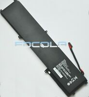 """New Genuine RZ09-0102 RZ09-01161E31 Battery for Razer Blade RZ09 14"""" 2014 2015"""