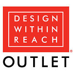 Design Within Reach Outlet