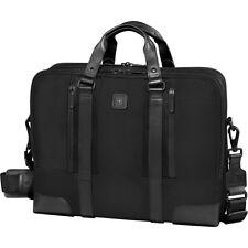 Victorinox Lexicon Professional Lasalle 15 Black 601112