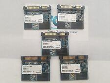Lot of 5 Apacer 16GB MLC SATA Module 8Y.F1DF2.9T200BA