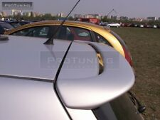 VW GOLF 4 MK4 IV GTi 25th Anniversaire Style hayon arrière Toit spoiler Heck Wing