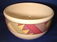 "Studio Nova Palm Desert Mixing Bowl, 6"" Y2216"