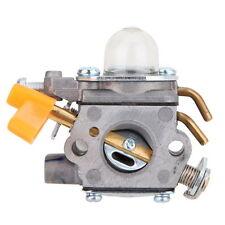 Carburetor carb For Ryobi Homelite 26/30cc Trimmer 308054013 308054012 US