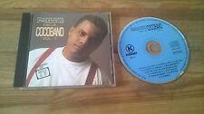 CD Ethno pochy y su cocoband-Grandes exitos vol.1 (14) canzone kubaney/USA