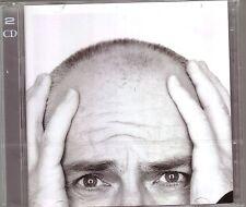 2 CD (NEU!) PETER GABRIEL - Hit (Best of / Solsbury Hill Sledgehammer Biko mkmbh