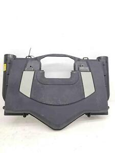 2007-2012 MERCEDES GL450 X164 4.6L ENGINE AIR INTAKE CLEANER FILTER BOX COVER