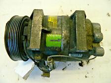 Volvo V70 II Klimakompressor