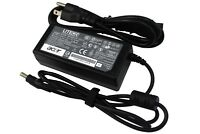 New Genuine Acer Aspire V5 V3 E1 Series Power Supply Cord 65W AC Adapter Charger