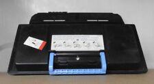 Original  Dell NY313 Toner black für Dell 5330dn 593-10331 ohne OVP D