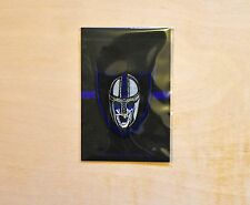 Modern Arms Thin Blue Line Viking Morale Patch