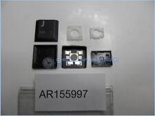 Toshiba  Satellite L300-245 PSLB8E-0TM / Une Touche Clavier / One Key Keyboard