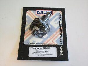 Suzuki GSXR1000 K3-8 APE manual camchain tensioner. Pro Series. Fit the BEST!!