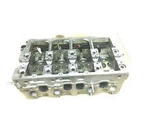 (13A1) Zylinderkopf Nackt VW 1.9TDI 038103373R / BLS (Generalüberholt)