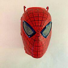 Spider-man Spiderman Halloween Basket Easter Basket