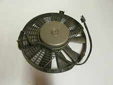 1975  MERCEDES BENZ  450SLC W107 , RADIATOR COOLING FAN  ,OEM , 0 130 701 011