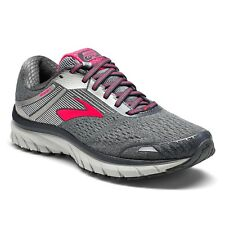 154db2b75adff Athletic Shoes Brooks Adrenaline GTS 7.5 Women s US Shoe Size for ...