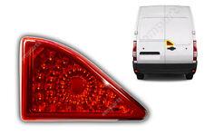 Renault Master Rear Door Stop 3rd Brake Light Lamp 2010 Onwards
