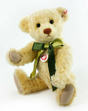 Steiff British Collectors Teddy Bear 2016 Limited Edition 664953