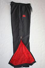 CANTERBURY MENS MERCURY TCR TRACK PANTS, sizes S-XL