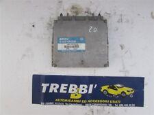Centralina ABS MERCEDES 0265106028