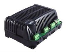 Dse Deep Sea Electronics Dse9481 12 Volt Dc 5 Amp Battery Charger 12V 5A Dse
