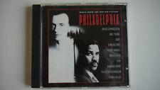 Philadelphia Soundtrack - CD