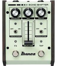 IBANEZ ES2 Echo Shifter Guitar Effect Pedal